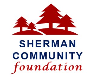 Sherman Community Foundation
