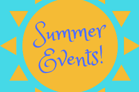 Bear River Student Center (TK-8) - Springs Charter Schools |Summer Event